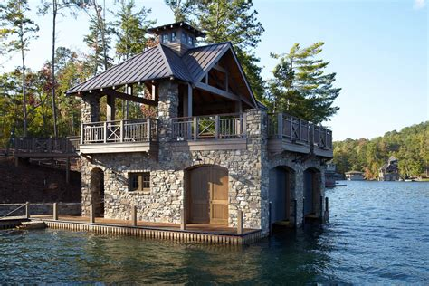 custom boat houses bothouses rabun kitchens baths boathouses about us contact facebook pinterest