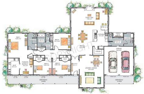 large family floor plans floor plans for large families paal kit homes floor plans and illustrations copyright