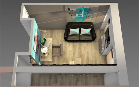 Superbe Chambre D Amis Et Bureau #2: vairesbureau0006.jpg