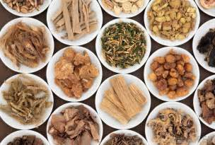 What is herbal therapy with pictures