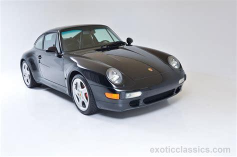 automotive air conditioning repair 1998 porsche 911 windshield wipe control 1998 porsche 911 carrera c2s carrera s exotic and classic car dealership specializing in