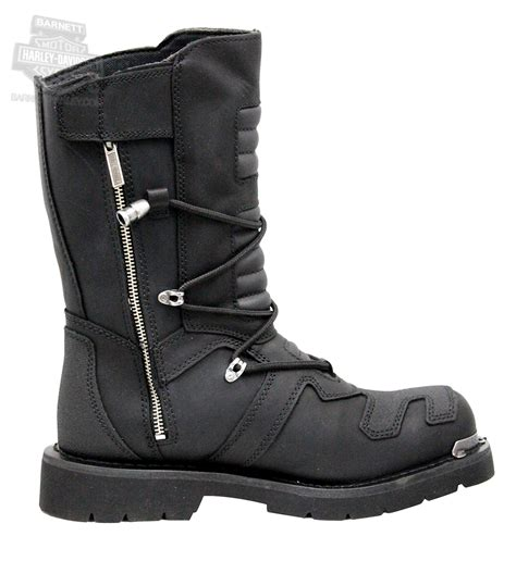 best harley riding boots 100 mens black leather riding boots cowboy boots