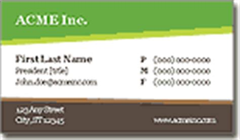 8 up business card template word free business card templates for microsoft word