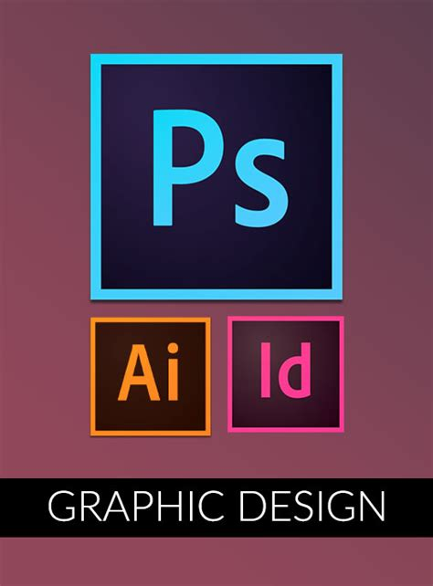 graphic design degree from home wisdommixe blog