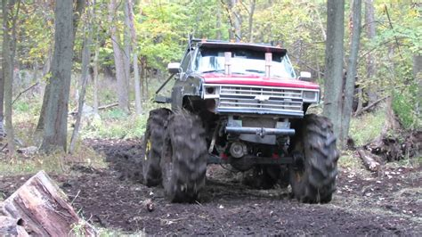 mudding truck 4x4 chevy trucks mudding pixshark com images