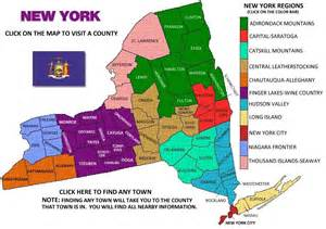 Bed Stuy Zip Code New York Visitors Guide Map