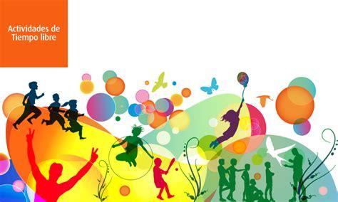 imagenes jovenes png actividades asociativas concejal 237 a de participaci 243 n