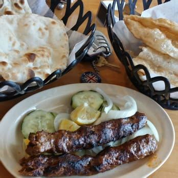 bundu khan kabab house bundu khan kabab house indian reviews yelp