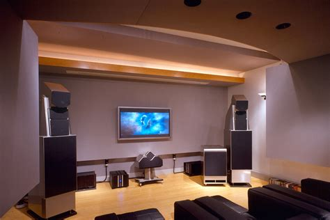 audiophile room joy studio design gallery  design