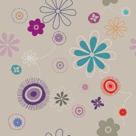 flower pattern names 78 images about flowers on pinterest red flowers