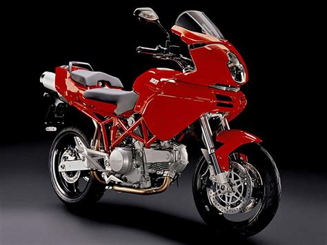 Motorrad Marken Mit R by Motorrad Oder Motorr 228 Der Nach Marke Ducati Multistrada