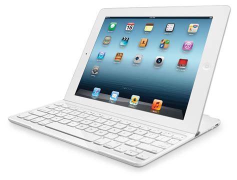 Logitech Ultrathin Keyboard Cover logitech ultrathin keyboard cover white for