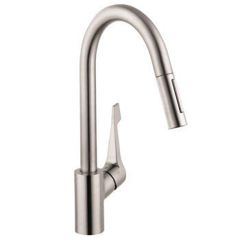 hansgrohe kitchen faucet costco 11 best buy hansgrohe at costco images on pinterest