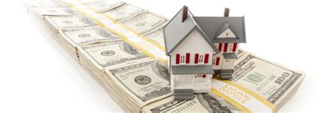 cost of buying a house with cash sell house for cash quickly in south florida palm beach broward county and dade