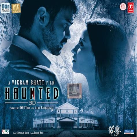 hindi ghost film name haunted 3d 2011 watch hd geo movies