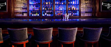 top hotel bars nyc times square hotel bars best hotel bars in nyc the