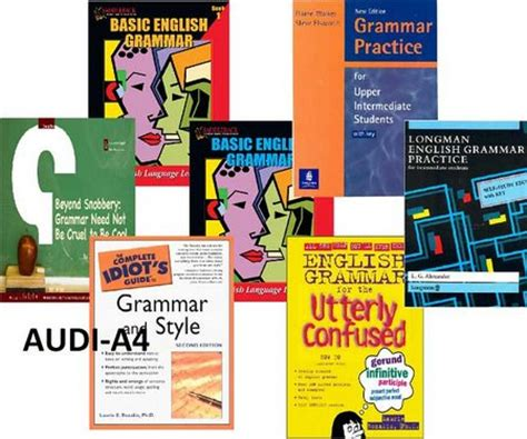simple english learning book complete english grammar ebooks for beginner to