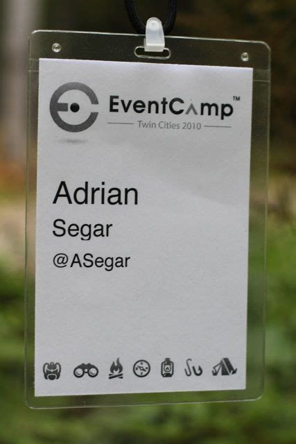event name tag template eventc badge front simple easy to ready