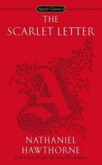theme of redemption in the scarlet letter 17 best ideas about the scarlet letter on pinterest
