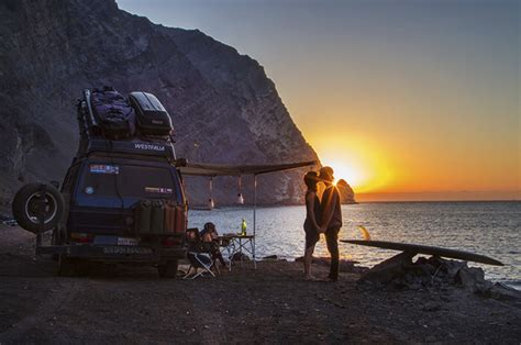Power Lifier Rhoad 8 fascinating power vanlife couples see what happiness