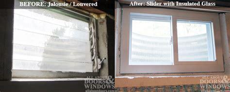 replacing basement windows concrete amazing window ideas for house 1000 ideas about house