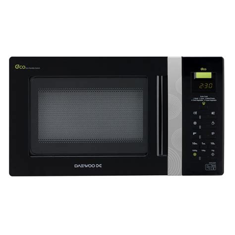 daewoo touch microwave oven kor6a0r buy