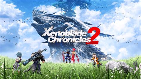 amazon xenoblade chronicles 2 xenoblade chronicles 2 soundtrack one last you chords