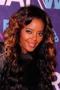 ombre hair weave american african american hairstyles trends and ideas ombre
