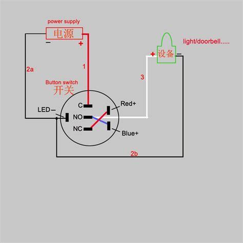 car inverter to 120v wiring diagram 120v outlet from 4