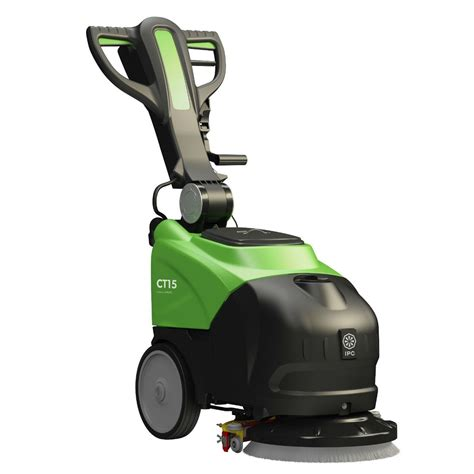 Mesin Scrubbing karcher br 530 bat workshop floor scrubber dryer real power workshop bds c floor machines is