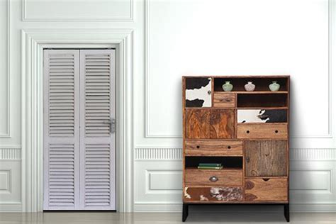 Formidable Decoration Porte De Chambre #2: sticker-porte-deco-panneaux-de-bois-blancs.jpg