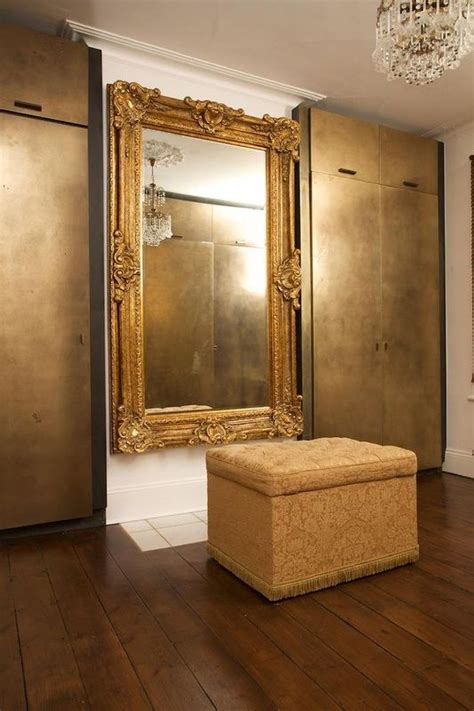 midas interior decor electromechanical works metallic interiors lively up yours silver and gold
