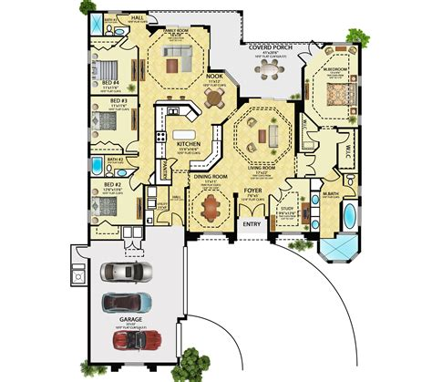 stanley floor plan top 10 mistakes make when choosing a floorplan