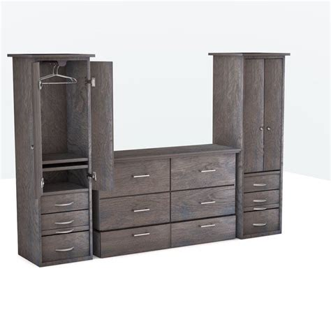 Metro Cabinets by Metro Cabinet Bed And Piers