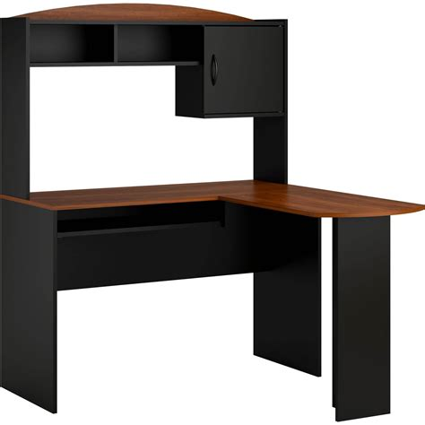 Small L Shaped Computer Desk Small L Shaped Desks For Small Spaces Desk Innovative Teak Wood Corner Computer Desk Design