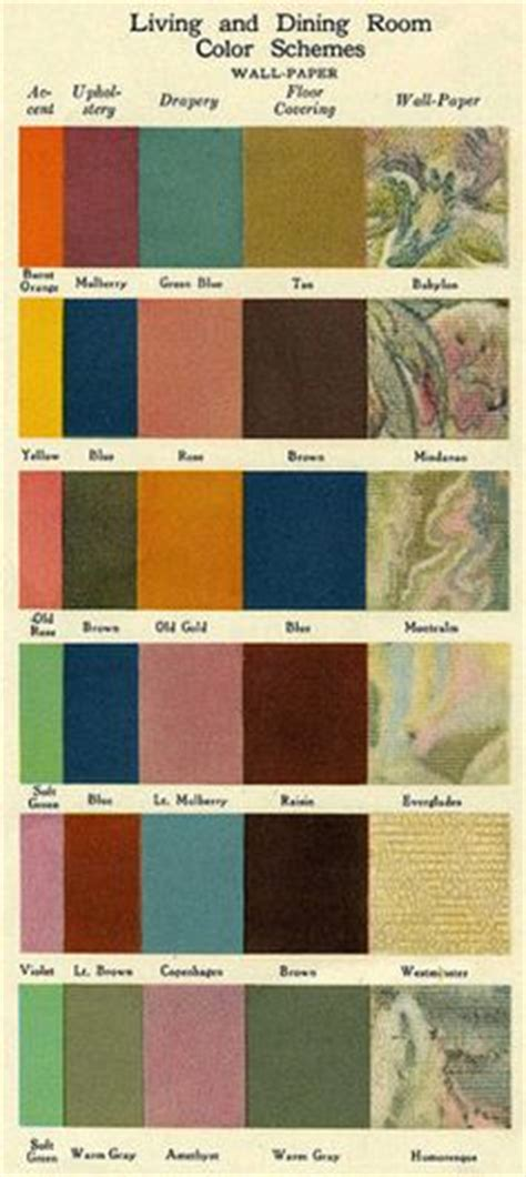 maria torti blog color combinations 1000 images about 1920 s decor on pinterest 1920s