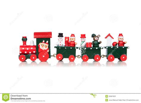 images of christmas toys christmas train clipart clipart suggest