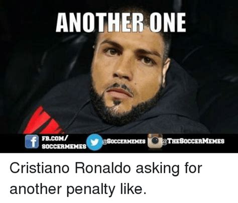 Cristiano Ronaldo Memes - 25 best memes about memes cristiano ronaldo memes