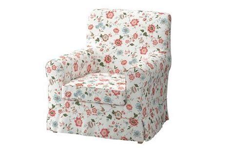 divani a fiori gallery of tessuti per divani arredamento divani