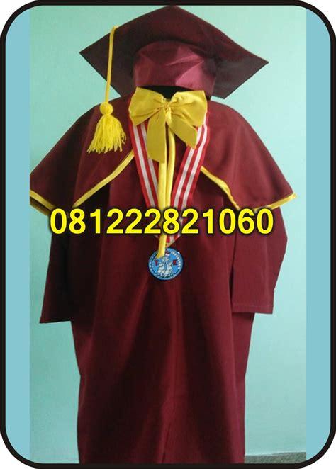 Baju Wisuda Anak foto toga untuk wisuda jual toga wisuda