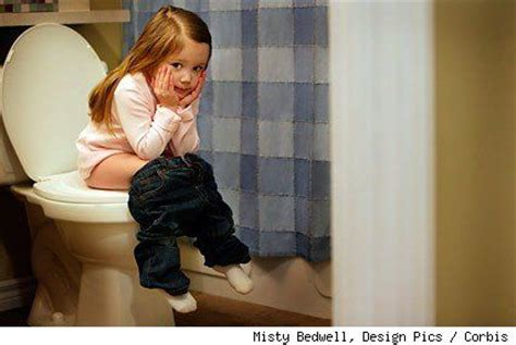 how to your to potty in the toilet when you sit your child on the potty practice independence by encouraging some alone