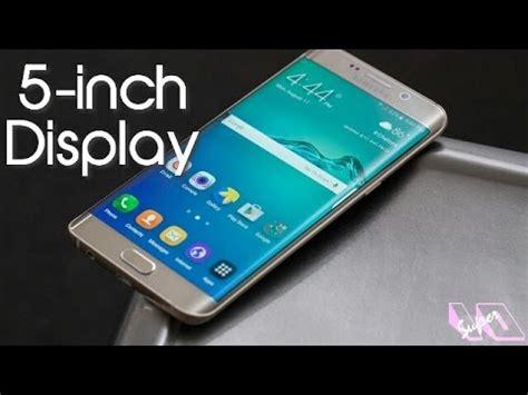 best smartphone display top7 best smartphone with 5 inch display