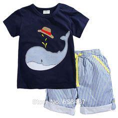 Set Wedges School Boys Berkualitas retro school baby toddle nike cortez 07 size3c baby nike cortez to find