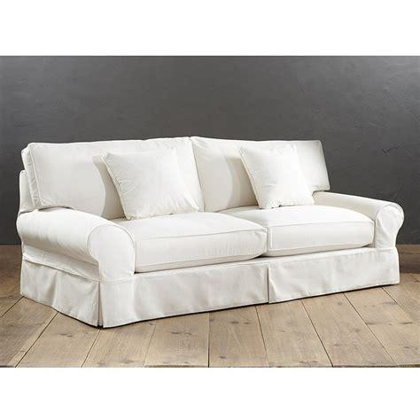 ballard slipcovers ballard designs sofa slipcovers catosfera net