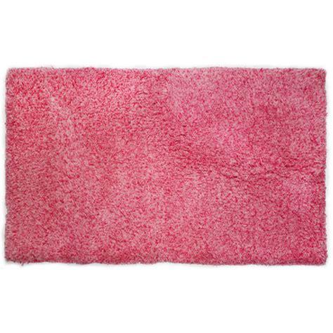 pink rug walmart pink rug walmart roselawnlutheran
