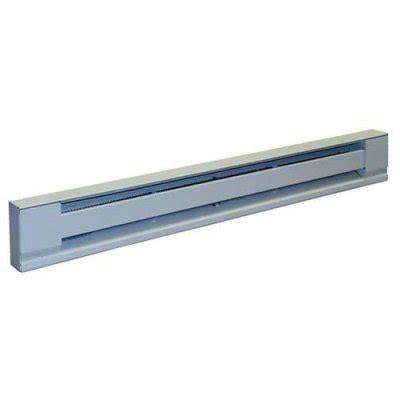 element baseboard tpi steel element baseboard heater 3189 4250 btu
