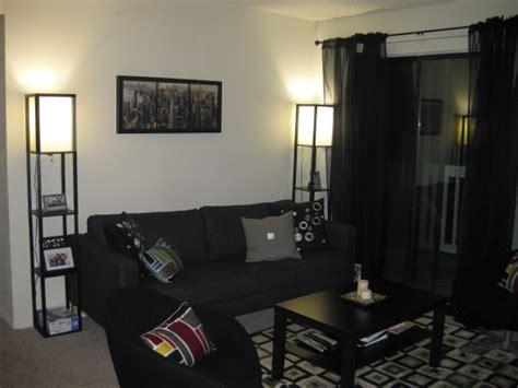 college living room ideas college apartment bedroom ideas and college apartment