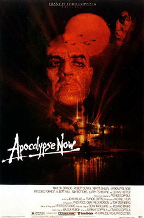 heart of darkness vs apocalypse now themes apocalypse now essay examine full metal jacket and