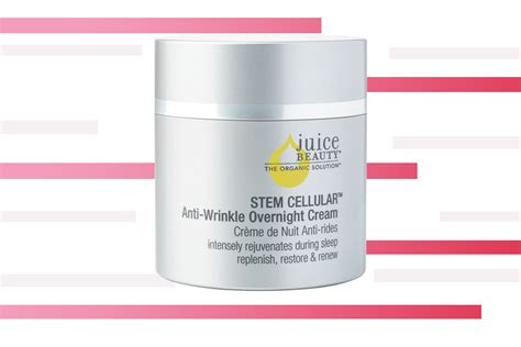 skin care ulta beauty ulta sale 2017 moisturizers skin care the beauty