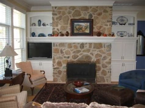 Indianapolis Fireplace Stores by Built In Cabinets Fishers Westfield More